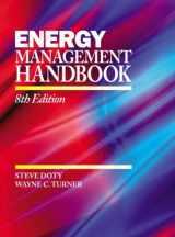 9781466578289-1466578289-Energy Management Handbook, Eighth Edition