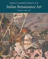 9780500293324-0500293325-Italian Renaissance Art: Volume One