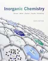 9781429299060-1429299061-Inorganic Chemistry