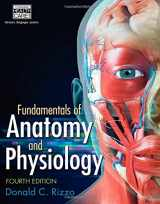 9781285174303-1285174305-Fundamentals of Anatomy and Physiology