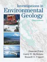 9780131420649-013142064X-Investigations in Environmental Geology (3rd Edition)