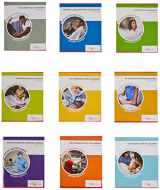 9789780003722-978000372X-ATI Nursing Education Complete Set (ATI Nursing Education: Content Mastery Series, Complete Set)