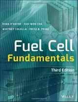 9781119113805-1119113806-Fuel Cell Fundamentals