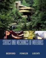 9780130285935-0130285935-Statics and Mechanics of Materials