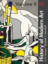 9780205259496-0205259499-History of Modern Art Volume II (7th Edition)
