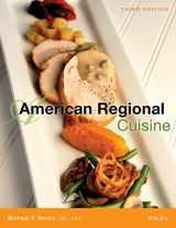 9781118523964-1118523962-American Regional Cuisine