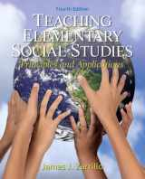 9780132565516-013256551X-Teaching Elementary Social Studies: Principles and Applications