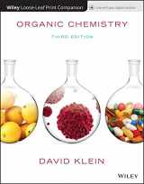 9781119444251-111944425X-Organic Chemistry