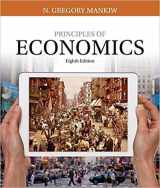 9781337552134-1337552135-Principles of Economics, Loose-Leaf Version