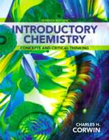 9780321804907-0321804902-Introductory Chemistry: Concepts and Critical Thinking (7th Edition)