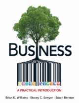 9780132334297-0132334291-Business: A Practical Introduction