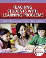 9780137033782-0137033788-Teaching Students with Learning Problems