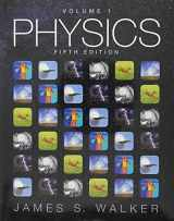 9780134031248-0134031245-Physics Volume 1