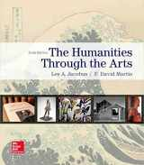 9781259916878-1259916871-Humanities through the Arts