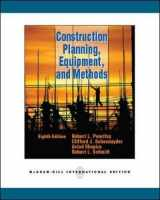 9780071289511-0071289518-Construction Planning, Equipment, and Methods