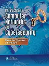 9781466572133-1466572132-Introduction to Computer Networks and Cybersecurity