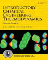 9780136068549-0136068545-Introductory Chemical Engineering Thermodynamics (Prentice Hall International Series in the Physical and Chemi)