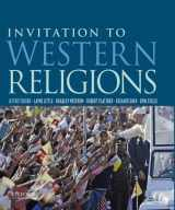 9780190211271-019021127X-Invitation to Western Religions