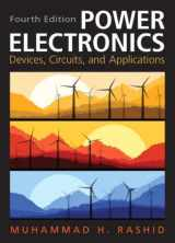 9780133125900-0133125904-Power Electronics: Circuits, Devices & Applications (4th Edition)