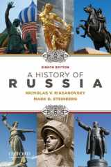 9780195341973-019534197X-A History of Russia