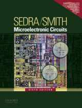 9780195323030-0195323033-Microelectronic Circuits (Oxford Series in Electrical & Computer Engineering)