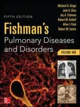 9780071807289-0071807284-Fishman's Pulmonary Diseases and Disorders, 2-Volume Set, 5th edition