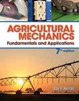 9781285058955-128505895X-Agricultural Mechanics: Fundamentals & Applications