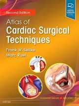 9780323462945-0323462944-Atlas of Cardiac Surgical Techniques