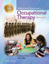 9781975106584-197510658X-Willard and Spackman's Occupational Therapy