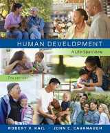 9781305116641-130511664X-Human Development: A Life-Span View