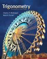 9781111826857-1111826854-Trigonometry