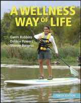 9780078022609-0078022606-A Wellness Way of Life, 10th Edition