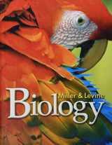 9780133669510-0133669513-Miller & Levine Biology: 2010 On-Level, Student Edition
