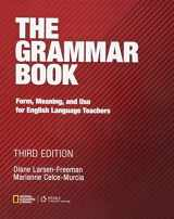 9781111351861-1111351864-The Grammar Book