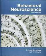 9781605359076-1605359076-Behavioral Neuroscience
