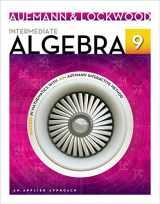 9781133365402-113336540X-Intermediate Algebra: An Applied Approach
