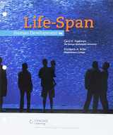 9781337592499-1337592498-Bundle: Life-Span Human Development, Loose-Leaf Version, 9th + MindTap Psychology, 1 term (6 months) Printed Access Card