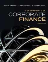 9781118845899-1118845897-Fundamentals of Corporate Finance