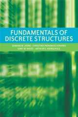 9781256389217-1256389218-Fundamentals of Discrete Structures (2nd Edition)