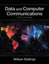 9780133506488-0133506487-Data and Computer Communications (10th Edition) (William Stallings Books on Computer and Data Communications)