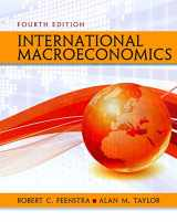 9781319061722-1319061729-International Macroeconomics