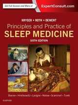9780323242882-032324288X-Principles and Practice of Sleep Medicine