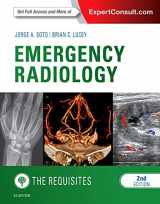 9780323376402-0323376401-Emergency Radiology: The Requisites (Requisites in Radiology)