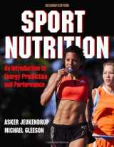 9780736079624-0736079629-Sport Nutrition - 2nd Edition