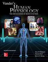 9781259294099-1259294099-Vander's Human Physiology