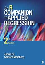 9781412975148-141297514X-An R Companion to Applied Regression