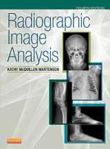 9780323280525-0323280528-Radiographic Image Analysis
