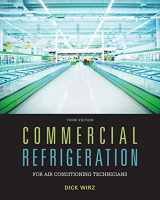 9781305506435-130550643X-Commercial Refrigeration for Air Conditioning Technicians