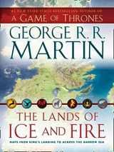 9780007490653-0007490658-The Lands of Ice and Fire
