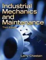 9780135150962-0135150965-Industrial Mechanics and Maintenance (3rd Edition)